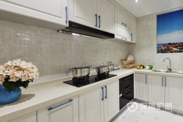厨房灶具怎样选购比较合适 厨房灶具选购要点