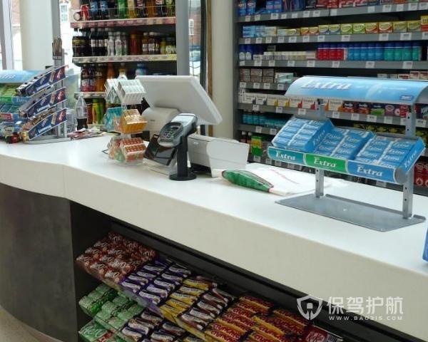 小便利店如何设计 小便利店设计要点