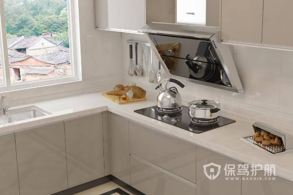 農村廚房裝修風水有哪些 農村廚房裝修風水禁忌