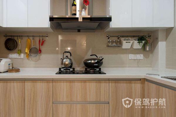 厨房装修合同陷阱有哪些 厨房装修合同猫腻