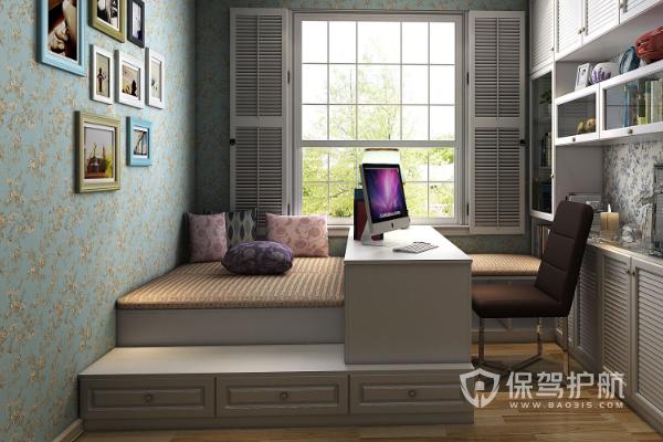 卧室榻榻米如何设计 卧室榻榻米安装注意事项