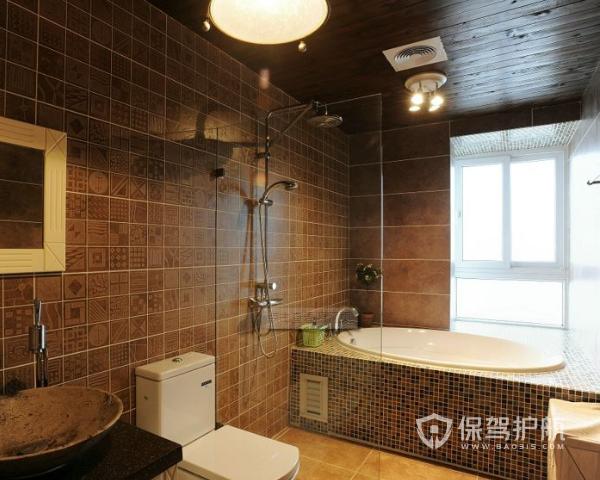 卫浴间装修风水有哪些 卫浴间装修的风水禁忌