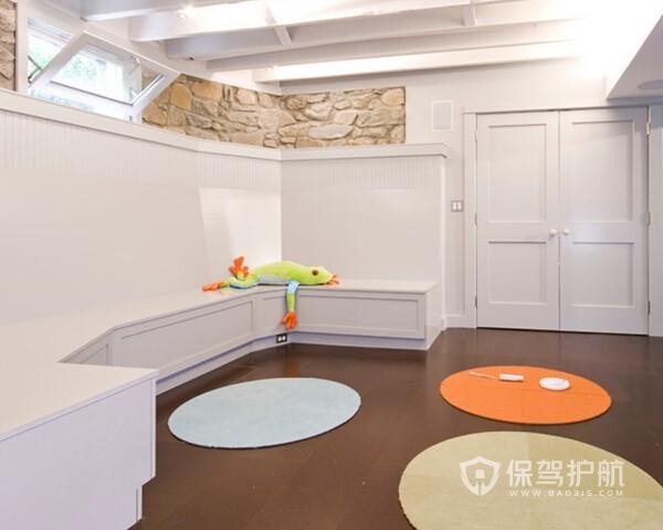 现代地下室如何装修好 现代地下室装修技巧