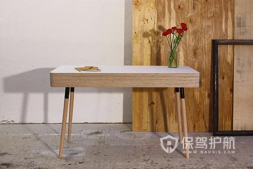 餐厅桌子摆放有什么风水讲究?家庭餐厅桌子椅子尺寸标准