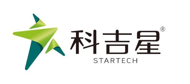 广州市科吉星装饰工程有限公司