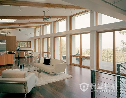 设计师亲述:让小卧室看起来更大的12个技巧
