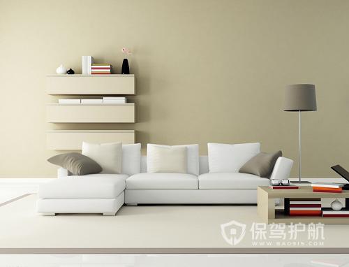 家庭室内装修全包合同范本  装修全包注意事项
