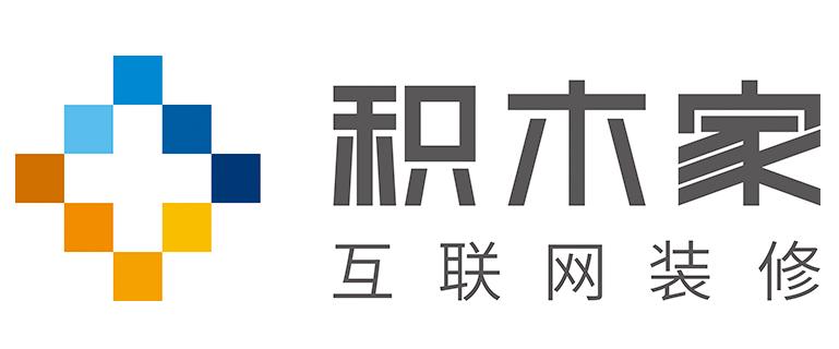 信阳积木家信息科技有限公司