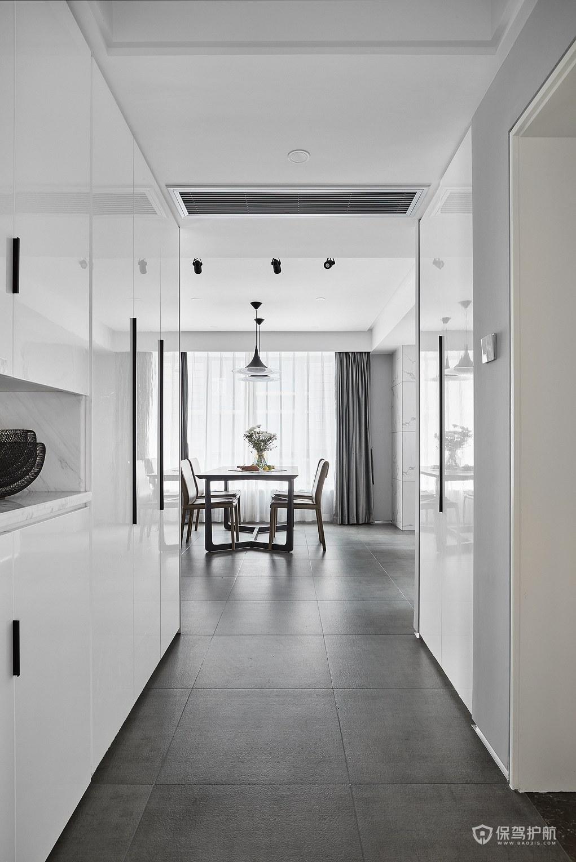 2018年最新门厅玄关装修材料采购合同