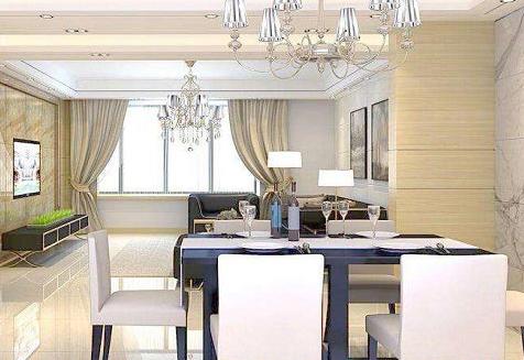 家居装修哪些装修细节影响装修品质?