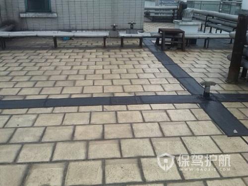 露台地面防水一般做多厚?露台做防水流程