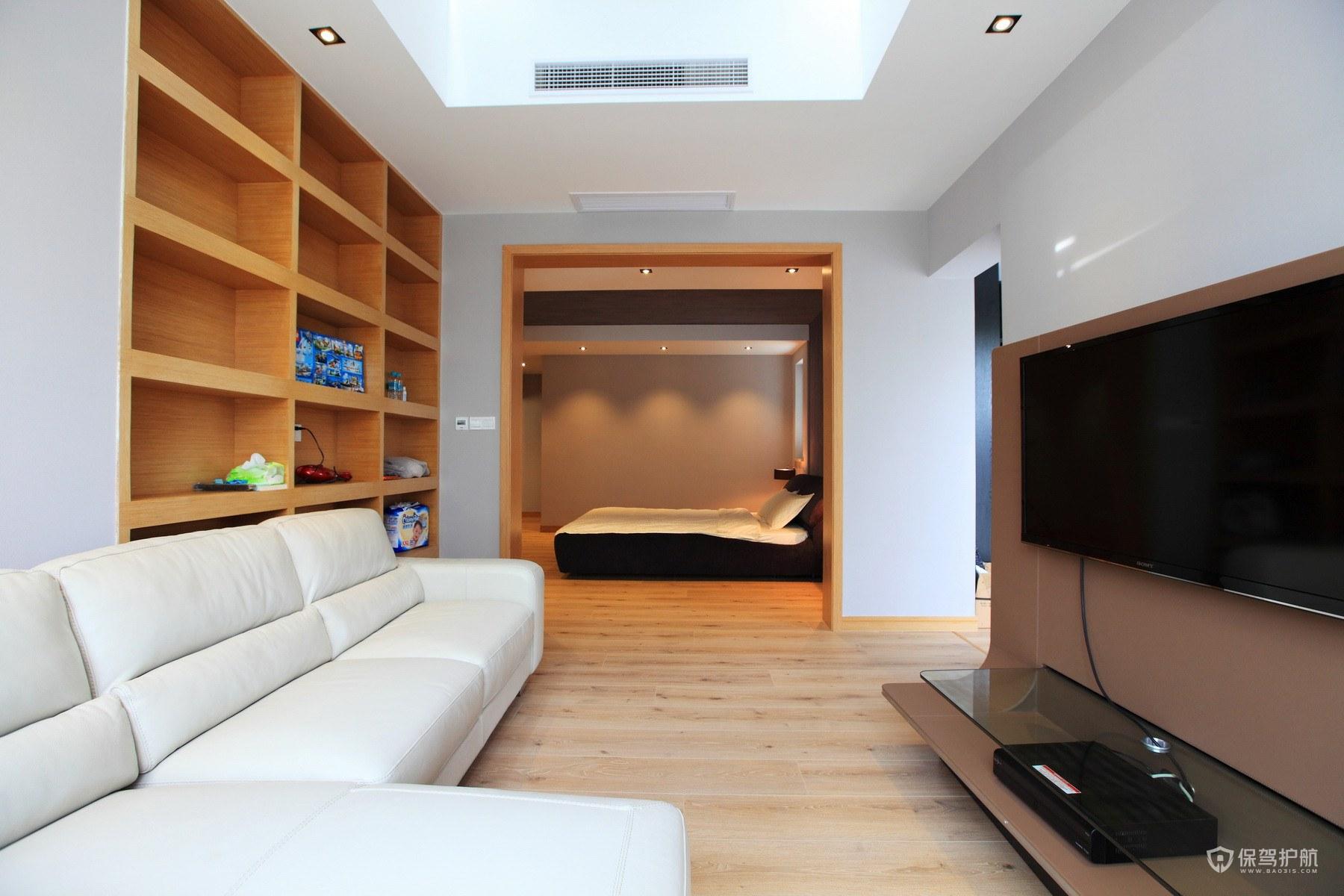 家装地板的种类有哪些?选择哪种最好?