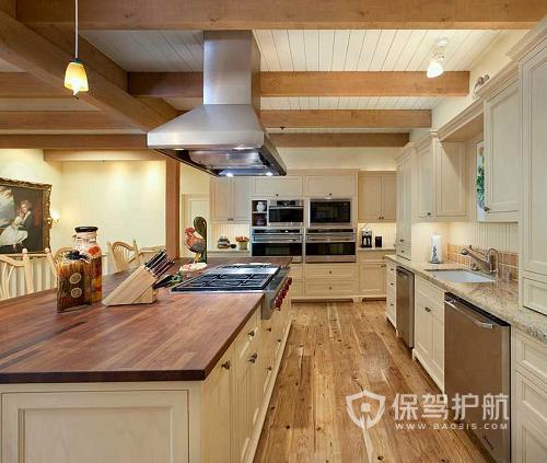 木地板装修铺设合同签订注意事项有哪些?避免陷阱