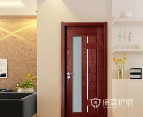 装修门和地板的安装顺序是怎样的?装修小技巧