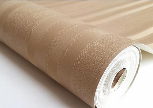 隔断墙壁纸风水有什么讲究?如何挑选壁纸?