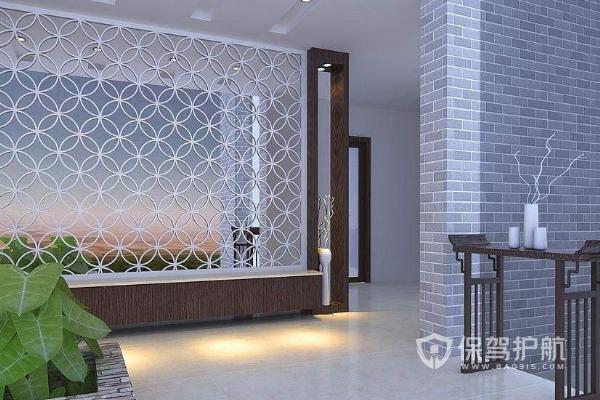 石膏板隔断墙的优点,石膏板隔断墙安装技巧