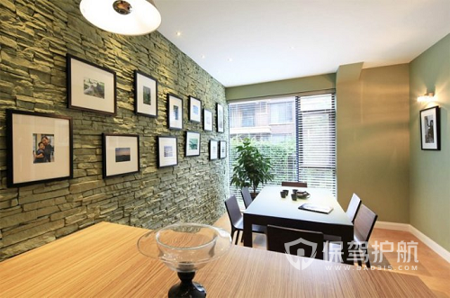 墙面装饰板施工工艺流程及材料种类有哪些?