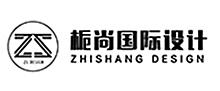 上海栀尚建筑装饰有限公司