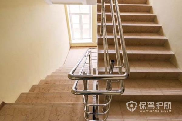 农村楼梯设计要点 农村楼梯设计效果图
