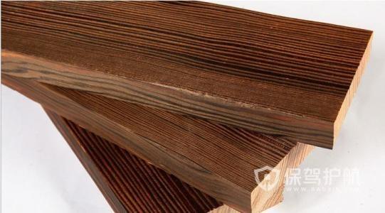 实木地板什么板材好?实木地板怎么保养?-地板装修