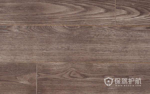 什么是浸渍纸层压木质地板?浸渍纸层压木质地板效果图