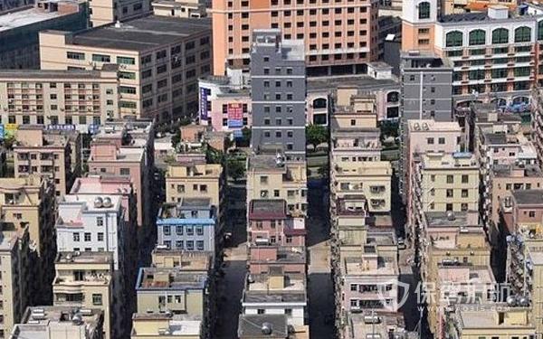 石家庄城中村改造,吴家庄将增加113亩居住地