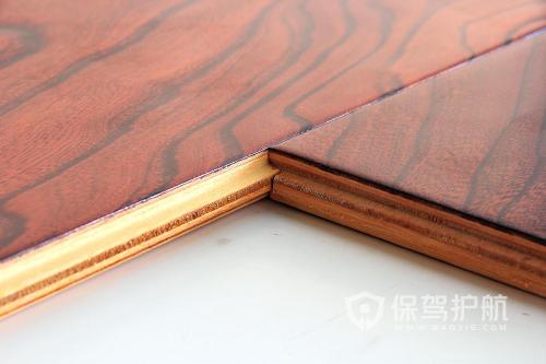 多层实木复合地板的优缺点有哪些?-装修心得