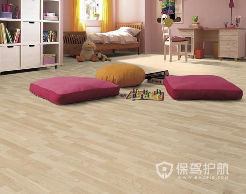 强化复合地板好不好?强化复合地板的优缺点有哪些?