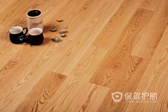 复合地板甲醛含量高吗?复合地板多久才没甲醛?