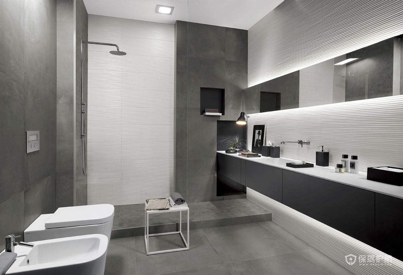 瓷砖上水泥浆怎么清理?瓷砖日常清洁小技巧有哪些?