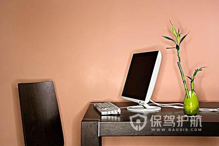 书房摆放富贵竹对风水好吗?书房适合摆什么植物?