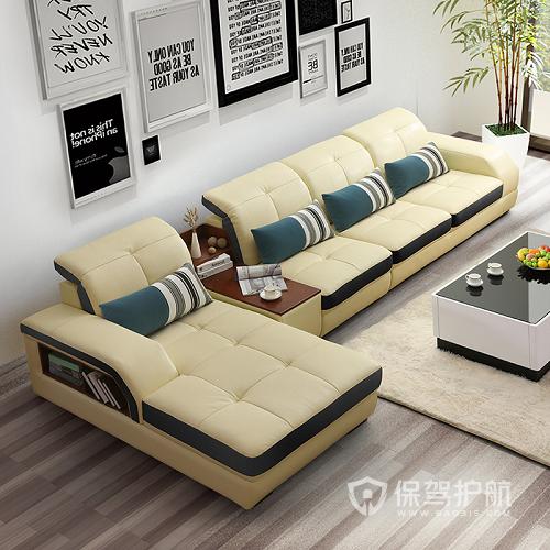 怎么挑选沙发质量?买布艺沙发要注意什么?