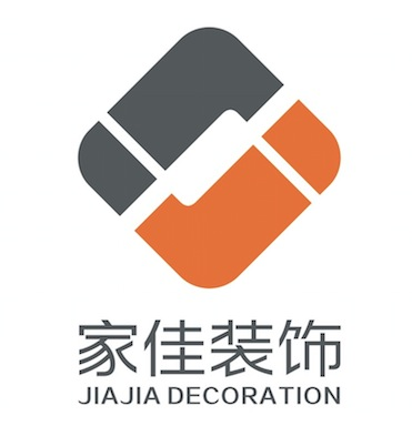杭州富阳家佳建筑装饰工程有限公司