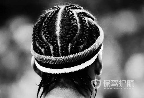 纽约发布新法令禁止发型歧视 称保护了黑人特色发型