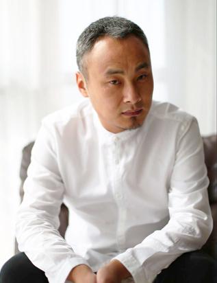 别墅作品/500平/ 风尚米兰/ 实景