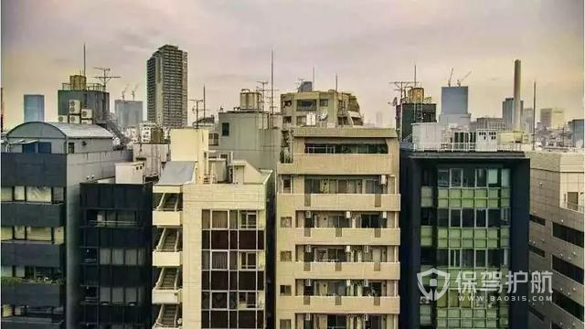 看完她的23㎡公寓,网友纷纷表示:有钱也不买大房子