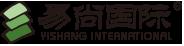 防城港易尚国际建筑装饰有限公司