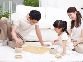 室内装修时这三种材料千万不要使用