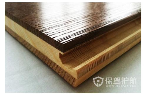 木地板与瓷砖接头怎么处理?实木地板的材质有哪些?