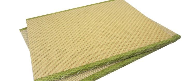黄麻芯榻榻米优缺点是什么?黄麻芯榻榻米垫怎么选购?