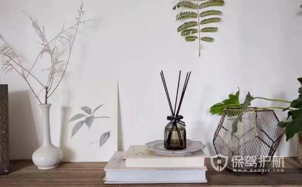 植物爱好者的家,森系夫妻的生活