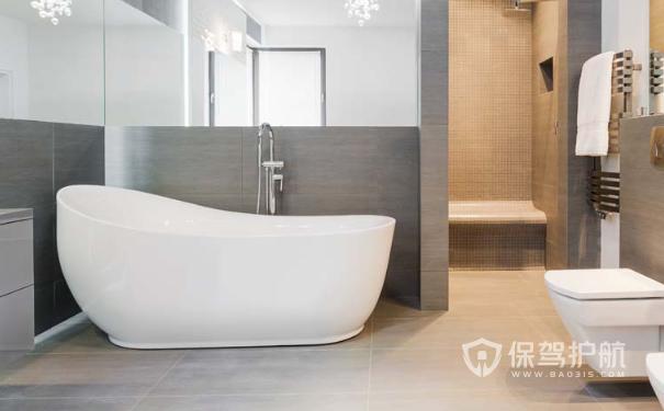 卫浴洁具采购合同范本,卫浴洁具采购技巧