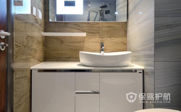 卫浴销售合同怎么写?卫浴间装修怎么做?