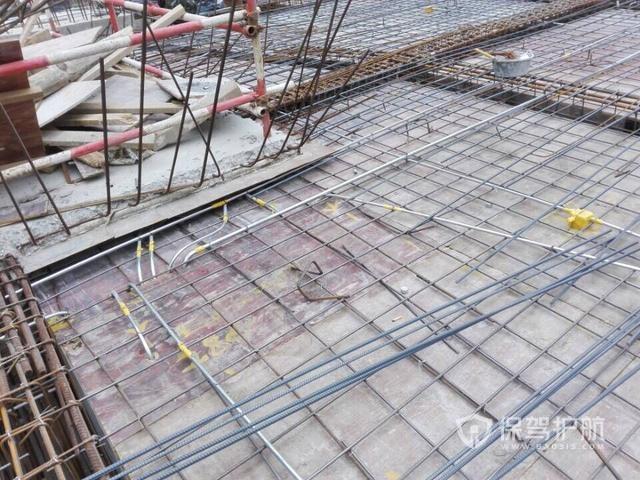 地下室水电预埋注意事项有哪些?房屋水电安装预埋技巧是什么?