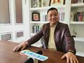 专访安得装饰董事长曹成学:回首安得十九年,而今迈步从头越