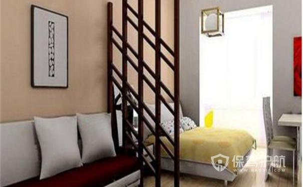 客厅隔儿童房设计案例,客厅隔儿童房装修合同范本