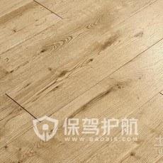 地板缝隙怎么处理?木地板缝隙大是什么原因?