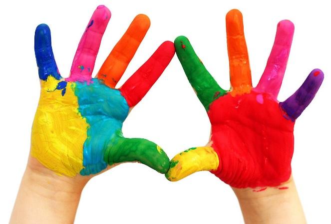 水性漆哪个品牌好?水性漆和油性漆有何区别?