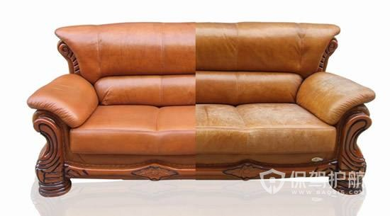 沙发翻新的方法有哪些?沙发翻新的价格是多少?