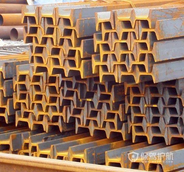 工字鋼是什么?工字鋼型號有哪幾種?